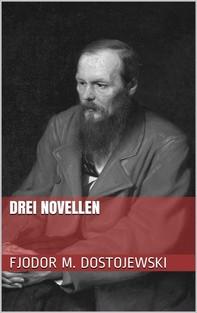 Drei Novellen - Librerie.coop