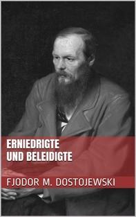 Erniedrigte und Beleidigte - Librerie.coop