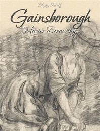Gainsborough:Master Drawings - Librerie.coop