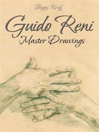 Guido Reni: Master Drawings - Librerie.coop