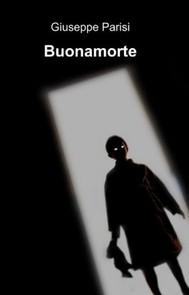 Buonamorte - copertina