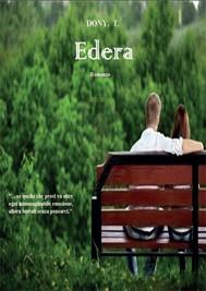 Edera - copertina