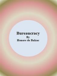 Bureaucracy - copertina