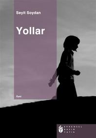 Yollar - Librerie.coop