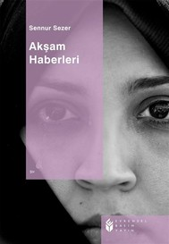 Akşam Haberleri - copertina