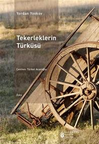 Tekerleklerin Türküsü - Librerie.coop