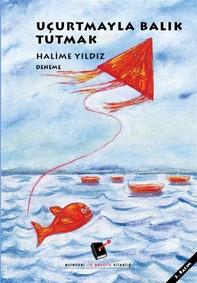 Uçurtmayla Balık Tutmak - Librerie.coop