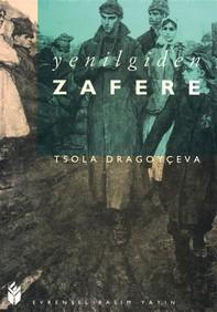 Yenilgiden Zafere - Librerie.coop