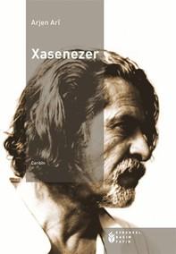 Xasenezer - Librerie.coop