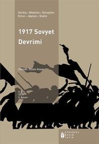 1917 Sovyet Devrimi 2 - Librerie.coop