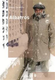 Albatros - copertina