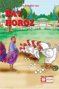 Bay Horoz - Librerie.coop