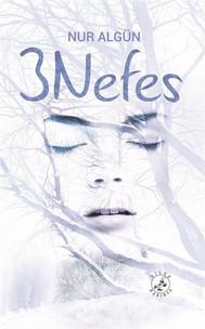 3 Nefes - copertina