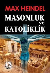 Masonluk ve Katoliklik - Librerie.coop