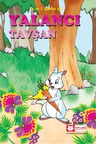 Yalancı Tavşan - Librerie.coop