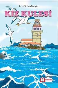 Kız Kulesi - Librerie.coop