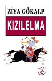Kızıl Elma - Librerie.coop
