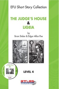 The Judge's House & Ligeia - Librerie.coop