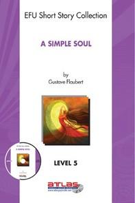 A Simple Soul - Librerie.coop