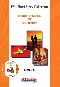 Short Stories of O. Henry - Librerie.coop