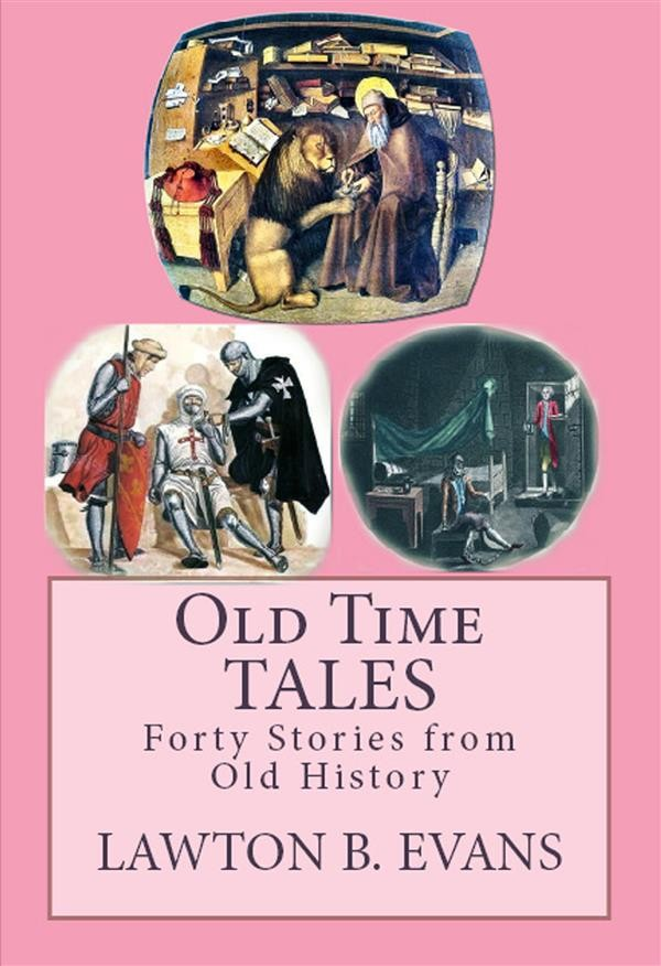 the old story time The character are pa ben- the story tellermiss aggy- lenns motherlennpearl- lenn's childhood friendgeorge/ missa maclois- lenns wifemargaret- a fair skinned indian.