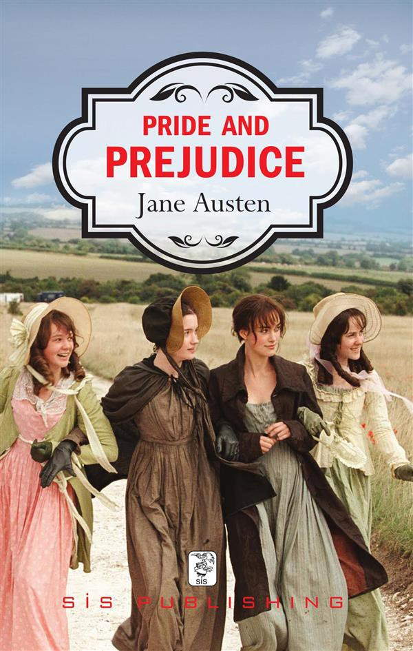 the effects of true love in jane austens pride and prejudice