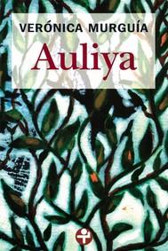 Auliya - copertina