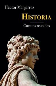 Historia - Librerie.coop