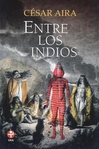 Entre los indios - Librerie.coop