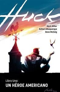 Huck - Librerie.coop
