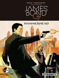 James Bond 3 - Librerie.coop