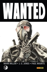 Wanted - Librerie.coop