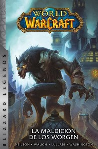 World of Warcraft 6 - Librerie.coop
