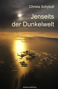 Jenseits der Dunkelwelt - Librerie.coop