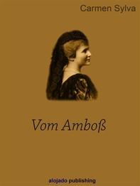 Vom Amboß - Librerie.coop