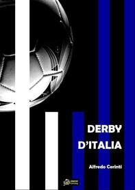 Derby D'Italia - Librerie.coop