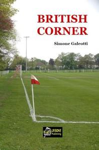 British Corner - Librerie.coop