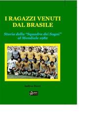 I ragazzi venuti dal Brasile - Librerie.coop