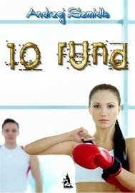 10 RUND - copertina