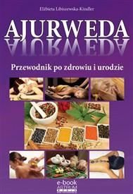 Ajuwerda - copertina