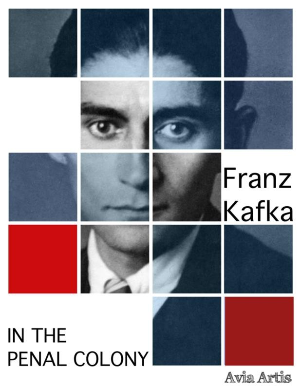 the question of humanity in methamorphosis and penal colony by kafka