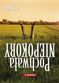 Pochwała Niepokory - Librerie.coop