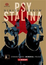 Psy Stalina - Librerie.coop