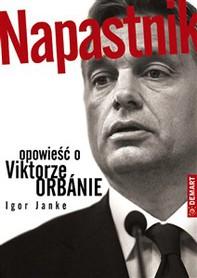 Napastnik - Librerie.coop