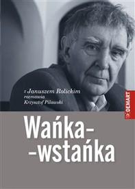Wańka-wstańka - Librerie.coop