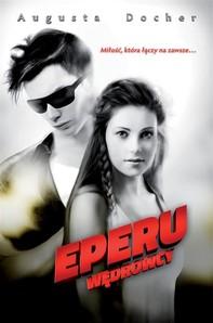 Eperu - Librerie.coop