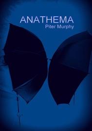 Anathema - copertina