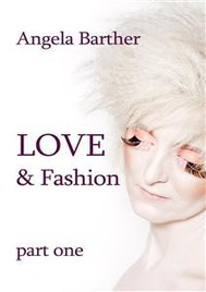 Love and Fashion - copertina