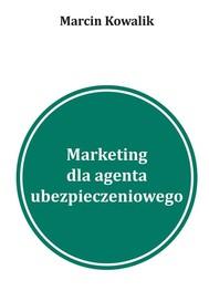 5 inspiracji na marketing w wyszukiwarkach dla agentów ubezpieczeniowych  - copertina