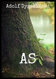As - copertina